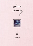 Alexa Chung - it