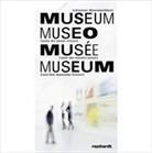 Verband der Museen der Schweiz - Schweizer Museumsführer