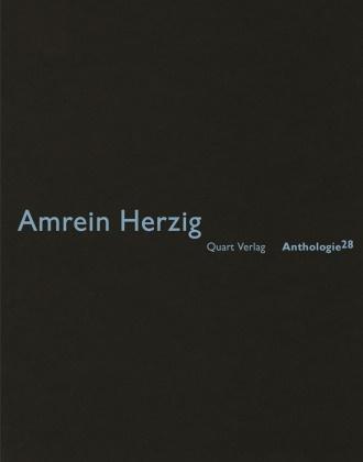 Heinz Wirz, Heinz Wirz - Amrein Herzig