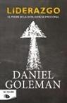 Daniel Goleman - Liderazgo / Leadership