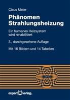 Claus Meier - Phänomen Strahlungsheizung