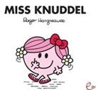 Roger Hargreaves, Roger Hargreaves, Lisa Buchner - Miss Knuddel