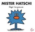 Roger Hargreaves, Roger Hargreaves, Lisa Buchner - Mister Hatschi