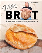 Peter Kapp - Mein Brot