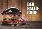 Romy Dolle - Der Paleo-Code