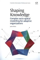 &apos, Jamie brien, O&apos, Jamie O. Brien, Jamie OBrien, Jaime O'Brien... - Shaping Knowledge