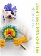 Ward Schrijver, Jorun Veiteberg, Jorunn Veiteberg - Felieke van der Leest