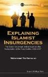M. Tito Karnavian, Muhammad Tito Karnavian, Muhammad Tito (S Rajaratnam Sch of Int' Karnavian - Explaining Islamist Insurgencies: The Case of Al Jamaah Al