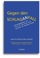 Füssel, Stephan Füssel, Christian Hrsg. v. Vahl, Christia Vahl, Christian Vahl - Gegen den Schlaganfall