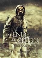 Roland Klaus, Verla DeBehr, Verlag DeBehr - Am Ende aller Zeiten - Die Apokalypse