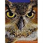HSP, Hsp (COR), Harcourt School Publishers - Science Grade 5