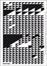 R. Brunner, Maud Fässler, M. Henry, Maud Fässler, Brunner, Raphael Brunner... - Triennale d'art contemporain Valais 2014 - reader F/D/E