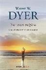Wayne W Dyer, Wayne W. Dyer - Tus zonas magicas / Real Magic
