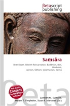 Susan F Marseken, Susan F. Marseken, Lambert M. Surhone, Miria T Timpledon, Miriam T. Timpledon - Samsara