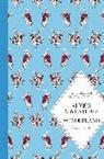 Lewis Carroll - Alice''s Adventures in Wonderland: Macmillan Classics Edition