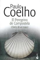 Paulo Coelho - El Peregrino de Compostela