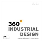 Arman Emami - 360° Industrial Design