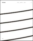 Frey, Moniteurs, Nehl, Sybille Schlaich - 1:1 Signage, Orientation, Identity and E-Book The Berlin Brandenburg Airport Signage Project, m. 1 Beilage