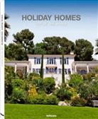 Claudi Böhme, Engel, Ariane Kossack, Voelkers, Engel Volkers, Christia Völkers - Holiday Homes: Finest Real Estates Worldwide