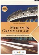 Olive Hissek, Oliver Hissek, Wolfram Kautzky - Medias in res!: Mediam In Grammaticam!