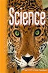Hsp, Not Available (NA), Harcourt School Publishers - HSP Science Grade 5