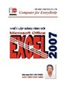 Thong Ong - Easy Ms Excel 2007