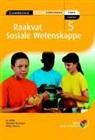 Jo Collett, Jo Maclagan Collett, Elizabeth Maclagan, Philip Thraves - Social Sciences Matters Grade 5 Learners Book Affrikaans Translation