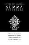 Saint Thomas Aquinas, Thomas Aquinas, Samuel Parsons, Albert Pinheiro - Summa Theologiae