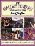 Enid Blyton, Cast - Malory Towers Story Collection Dramatisation