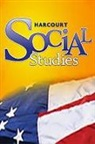 Hsp, Not Available (NA), Harcourt School Publishers - United States History