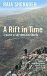 Raja Shehadeh - Rift in Time