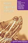 Michael J./ Dispezio Bell, HSP, Harcourt School Publishers - Hsp Science Grade 3