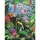 Hsp, Hsp (COR), Harcourt School Publishers - Distant Lands Grade 5