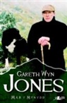 Gareth Wyn Jones, Elfyn Pritchard - Mab Y Mynydd