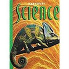 HSP, Not Available (NA), Harcourt School Publishers - Science