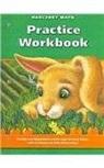 Hsp, Evan A./ Andrews Maletsky, Harcourt School Publishers - Math Practice Book