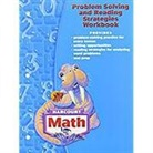 Hsp, Not Available (NA), Harcourt School Publishers - Harcourt Math 3