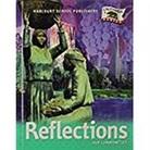Harcourt School Publishers (COR), HSP, Harcourt School Publishers - Reflections, Grade 3