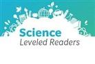 Hsp, Hsp (COR), Harcourt School Publishers - Building Blocks of Life, on Level Reader Grade 6 5pk