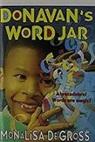 Hsp, Hsp (COR), Harcourt School Publishers - Donovan's Word Jar, Grade 3 Library Book, 5pk
