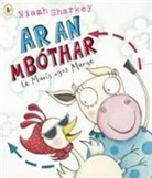 Niamh Sharkey - Ar an Mbothar Le Mavis Agus Marge (On the Road With Mavis and Marge)