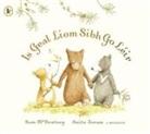 Sam McBratney, Anita Jeram - Is Geal Liom Sibh Go Leir (You''re All My Favourites)
