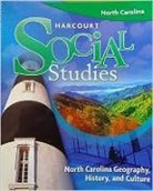 Hsp, Hsp (COR), Harcourt School Publishers - Geography, History and Culture, Grade 4