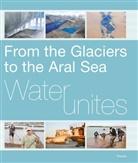 Alfred Diebol, Alfred Diebold, Alfre Diebold, Alfred Diebold, Jenniver Sehring, Jenniver Sehring - Water Unites