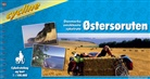 Esterbauer Verlag - Cycline Ostersoruten