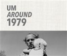 COLLECTIF, Jennifer Crowley, Barbara Engelbach, Fritsch, Barbara Engelbach - UM AROUND 1979 STEELY AND UNBRIDLED