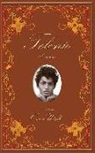 Oscar Wilde - Telenio (Erotika mondliteraturo en Esperanto)