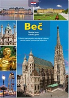Bernhard Helminger - Setnje kroz carski grad Bec