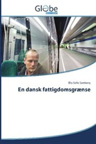 Ella Sofie Samberg - En dansk fattigdomsgrænse