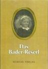 Hermann Höcherl - Das Bader-Reserl
